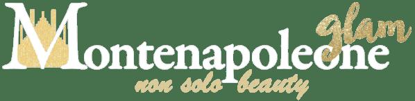 Montenapoleone Glam