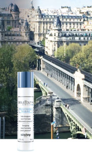 Sisley Youth Antipollution