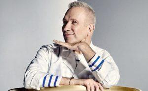 JEAN PAUL GAULTIER, NUOVA EDIZIONE PER LE MALE LE PARFUM