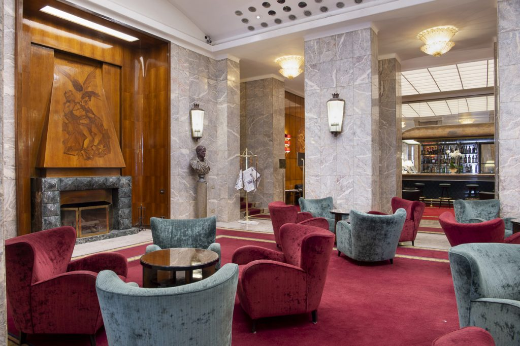 staycation-roma-bettoja-Hotel-Mediterraneo-Premium.