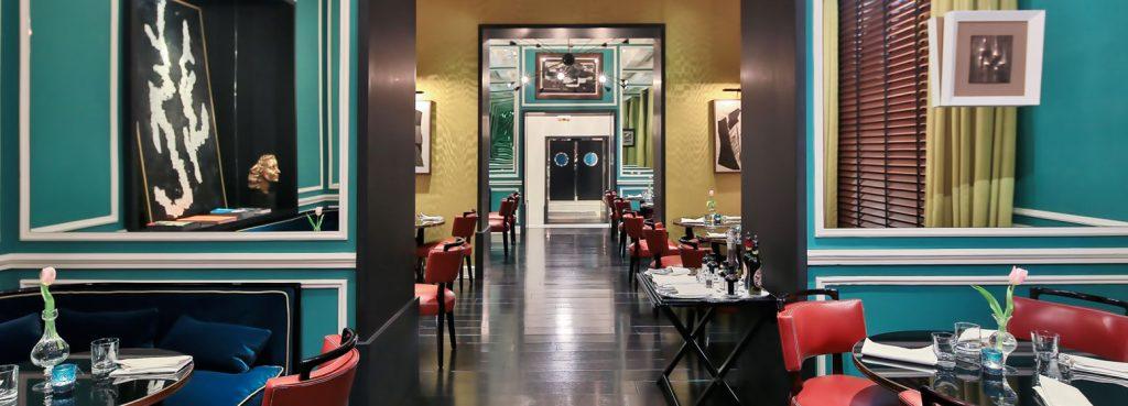 staycation-roma-j.k.place-cafe