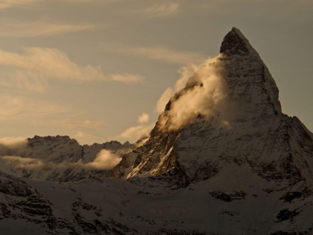 Svizzera La Prairie