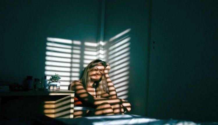 Paura e isolamento donne