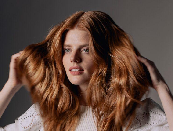 Novità SISLEY Paris corpo e capelli