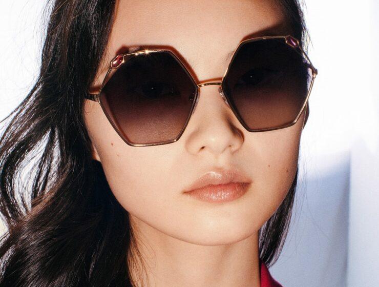 occhiali-Bvulgari-2021-He-Cong