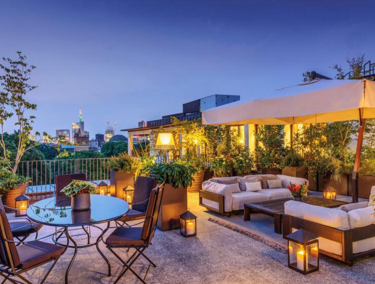 RooftopGarden-Bvlgari-Suite-Bvlgari-Hotel-Milano