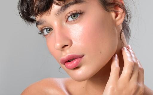 Skincare PHYTO CORRECTIVE ESSENCE MIST