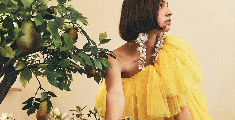 Pear and Freesia fragranza Jo Malone