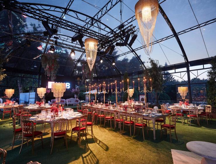 Greenhouse-La-Fenice-Garden-di-Privitera-Eventi-Marco-Guastalla